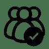 125544-200