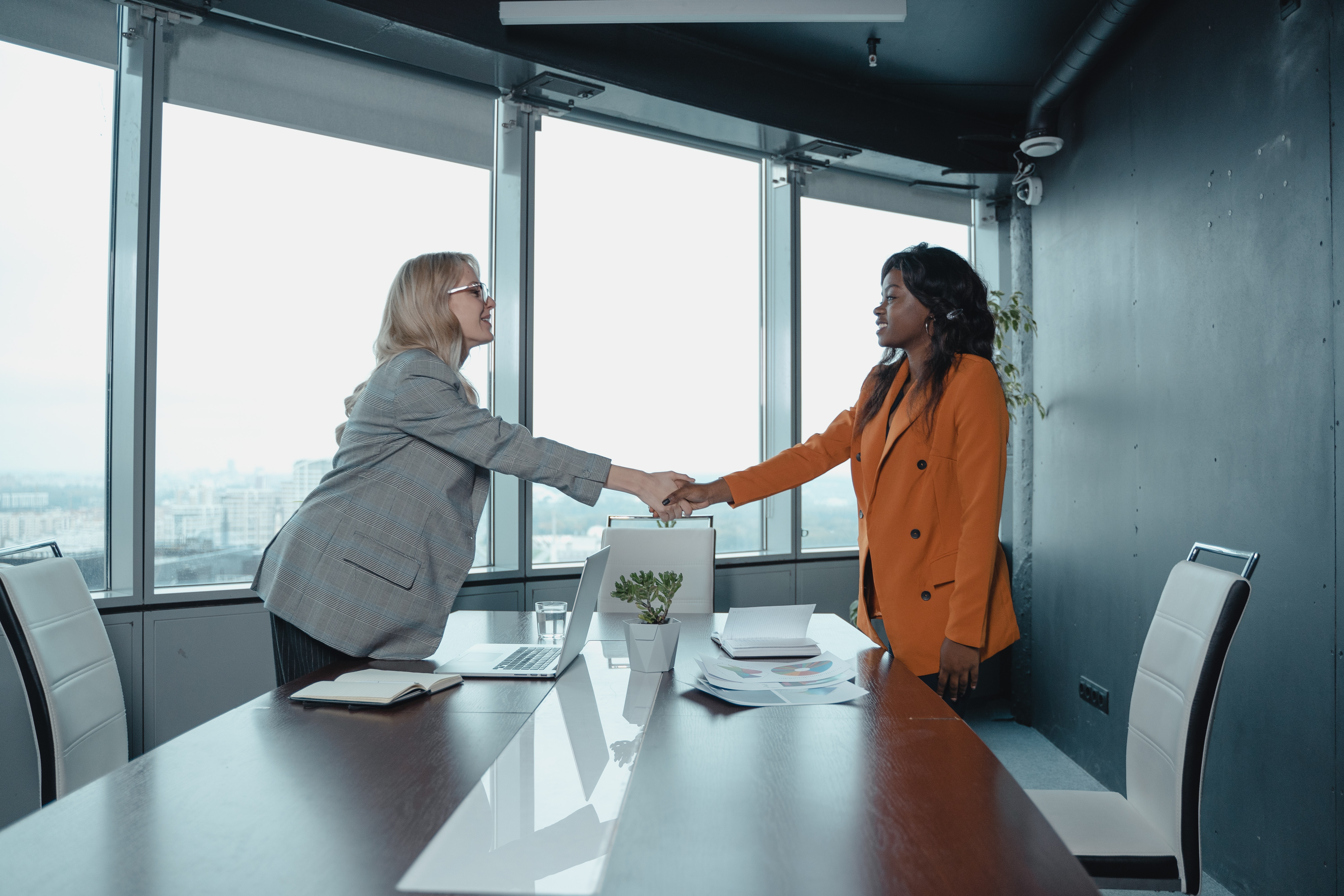7 Tips From Cara to Build New Workforce Development Employment Partnerships